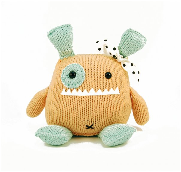 knitted toys -knitted-baby-toys-danger-crafts-penelope-monster-stuffed gzpgiuv