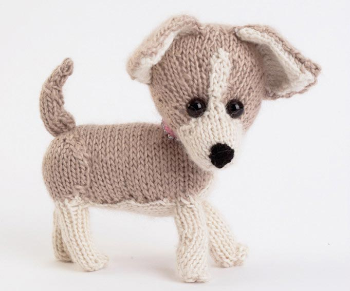knitted toys - knitting, crochet, dıy, craft, free patterns - knitting,  crochet, pnzqksc