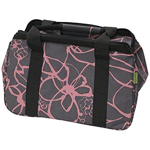 knitting bags janetbasket cherry eco bag ybsksqd