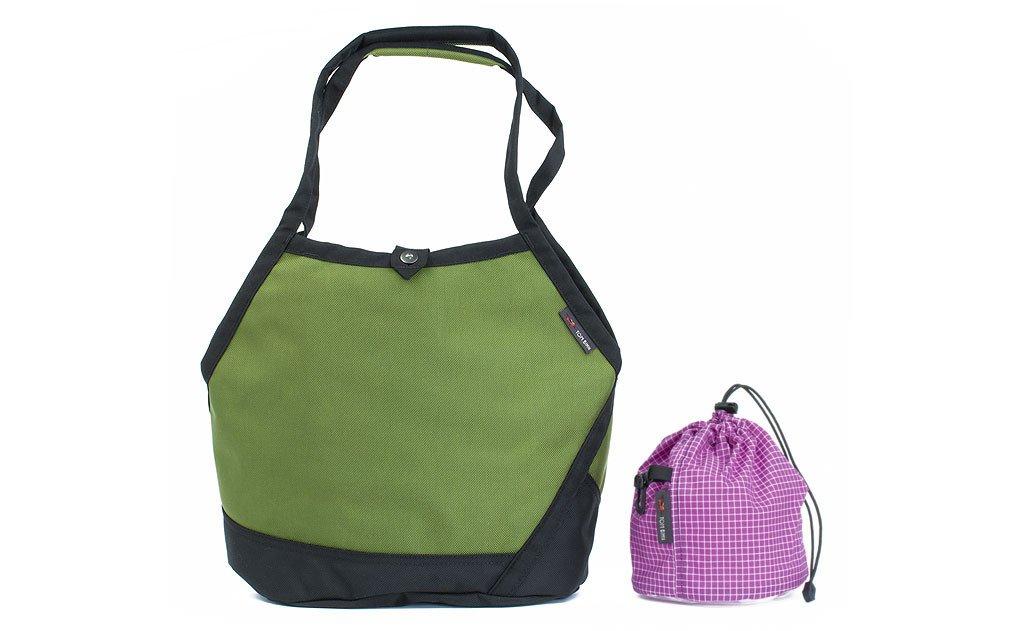knitting bags visible variant tb0660-vbud cvxblaj
