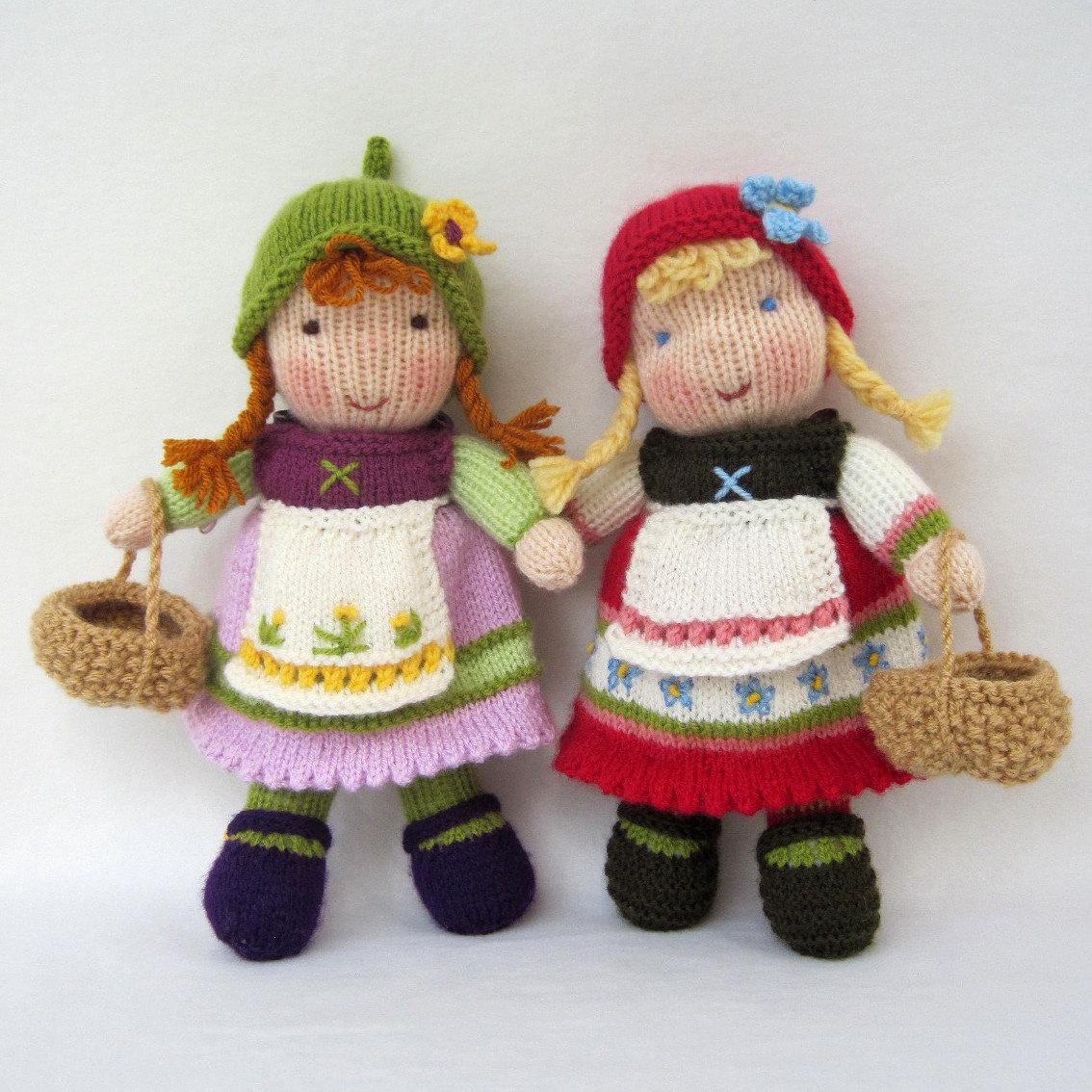 knitting doll knitting-doll-12 gxnqwla