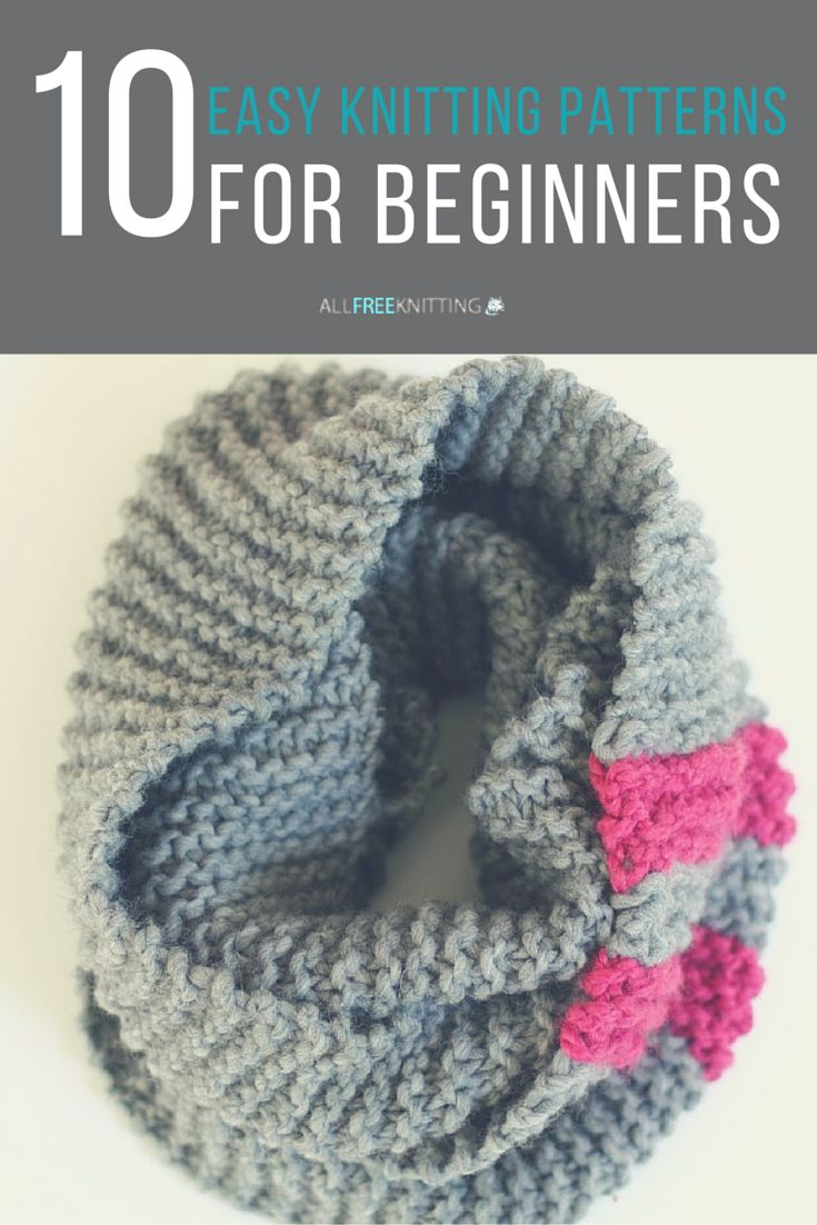 Knitting For Beginners cute-knitting-for-beginners-patterns-25-best-ideas- acgffwe