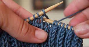 Knitting For Beginners knitting for beginners gdlsblc