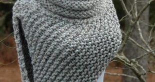 Knitting Ideas get some inspiration from some amazing