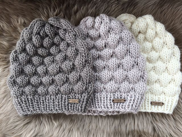 Knitting Ideas knitting patterns for jzkyats