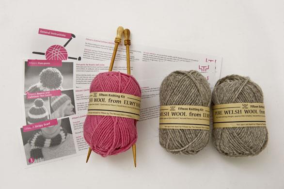 Knitting kits knitting kits xnsfhxr