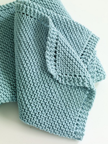 knitting patterns for beginners free baby blanket pattern ajnzufg