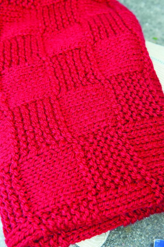 knitting patterns for beginners little girl sweater patterns - hot girls wallpaper lskjwdp