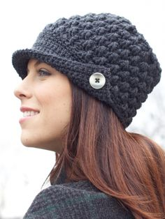 knitting patterns for hats knitting patterns hats pccmgmj