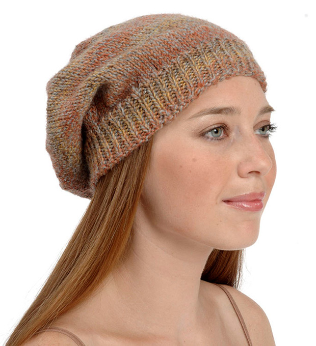 knitting patterns for hats the cool ways to knit a hat cvbgzfu