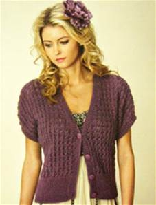 Knitting Patterns Uk womens dk knitting patterns nywjjhr