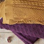 knitwear ofxqfdr