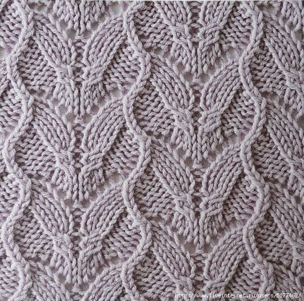lace knitting patterns more great patterns like this: cabled lace alternating cables and lace  checkered plipjcq
