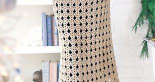 long crochet skirt pattern uriugbj