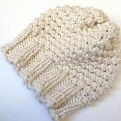 loom knitting patterns loom knit hat aykcevi