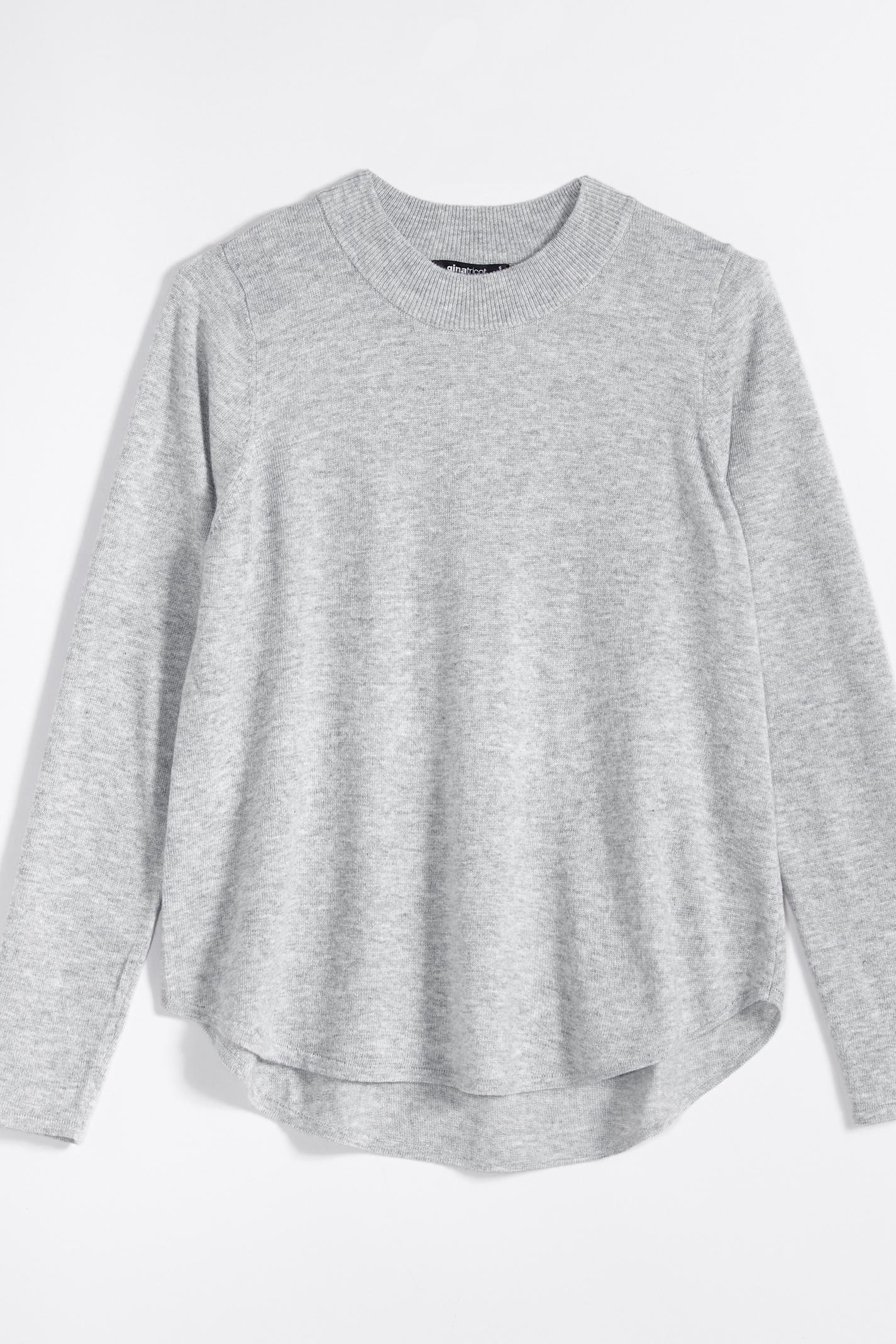 love knitted sweater grey; love knitted sweater grey ... ewaecvi