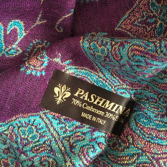 made in italy cashmere pashmina ddfwiqx