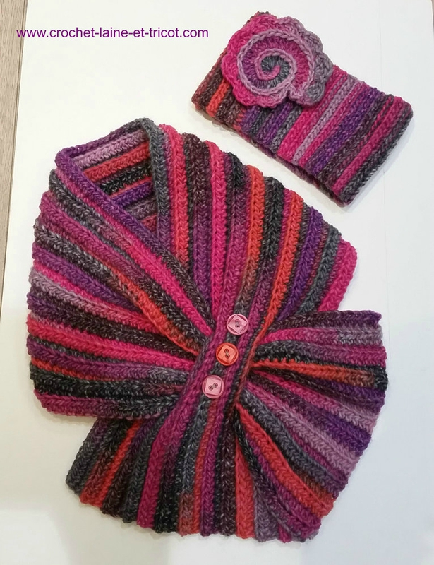 modele crochet 113139649_o cpzfyjc