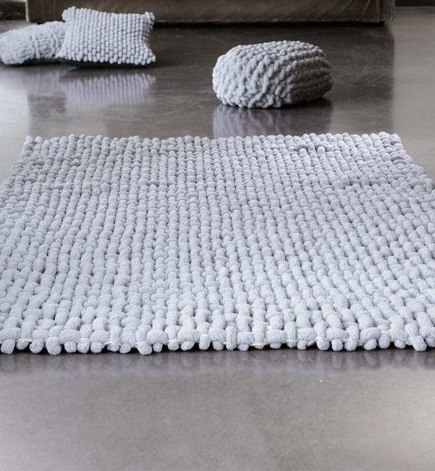 modele crochet modèle tapis de sol petit tapis de sol en tissage. une grille de wgjqdkz