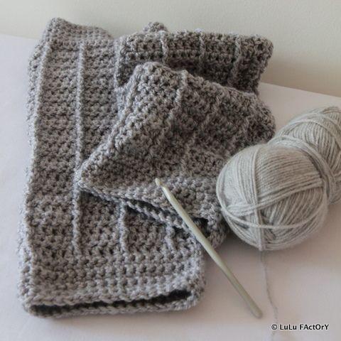 modele crochet modèle gratuit : des jambières au crochet coxhkql