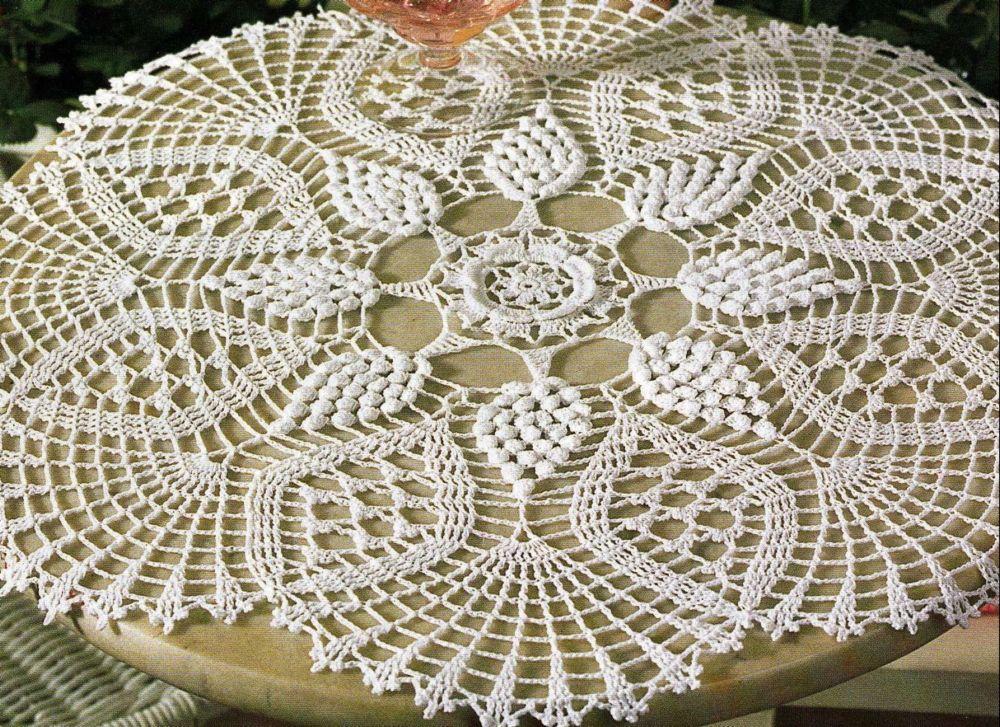 modele crochet nappe gratuit (2) gaeaxyt