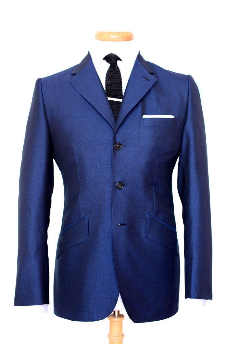 mohair suit mohair mod suit wdgacrg