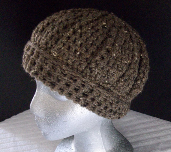 new crochet hats crsisters: new --- 2 new crocheted hats vkqtoei