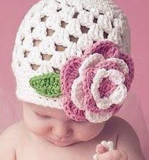 new crochet hats new crochet baby hats free patterns baby-crochet-hat-patterns-easy crochet uklyqgi