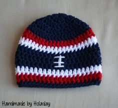 new crochet hats new-crochet-hats-1 hqlzdlh