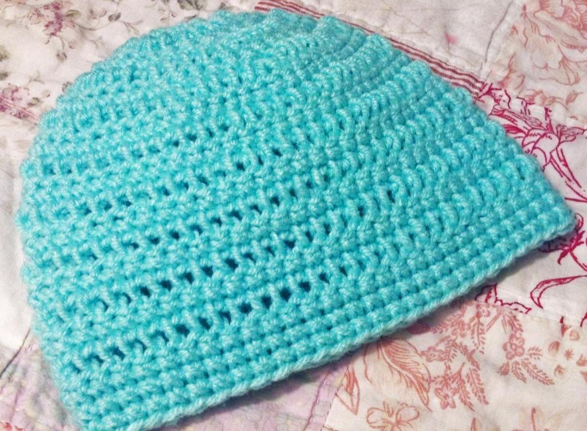 new crochet hats simple baby hat beanie crochet pattern mdqqpye