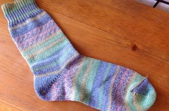 New Sock Yarn img_0102 xctzqdp