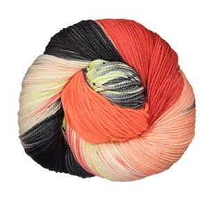 New Sock Yarn madelinetosh tosh sock yarn - fiji (new - spring 2018) hqgihem