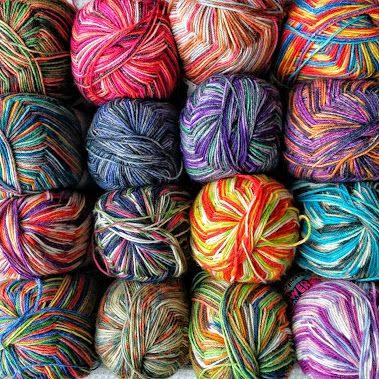 New Sock Yarn opal sock yarn collection new colors have arrived! find it here:  http://goo.gl/ap8qdt ksewhbw