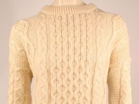 norma bousfield s family loves knitted jumpers usothji