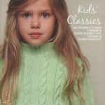 Patons Knitting Patterns Can Be Your Inspiration