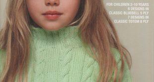 Patons Knitting Patterns patons childrens knitting patterns gxtazpa