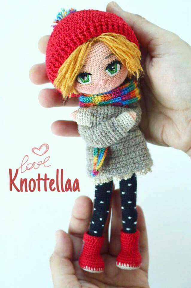 photos of crochet doll lovely doll more ydfgzgo pcytoqf