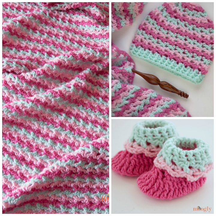 Red Heart Crochet Patterns free crochet patterns by moogly featuring red heart yarns! hbhwmxd