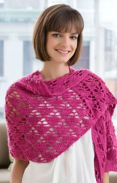 Red Heart Crochet Patterns red-heart-crochet-patterns-10 jxujmkx