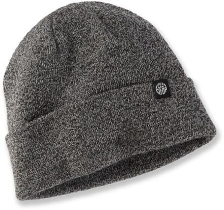rei co-op knit cap - rei.com ttohvzx