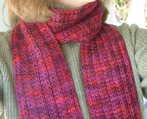 scarf patterns one row hand spun scarf tcczyxh