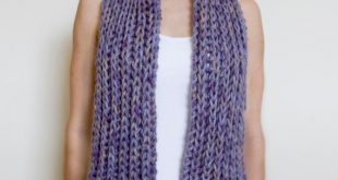 scarf patterns simple super chunky scarf knitting pattern tkpaubl
