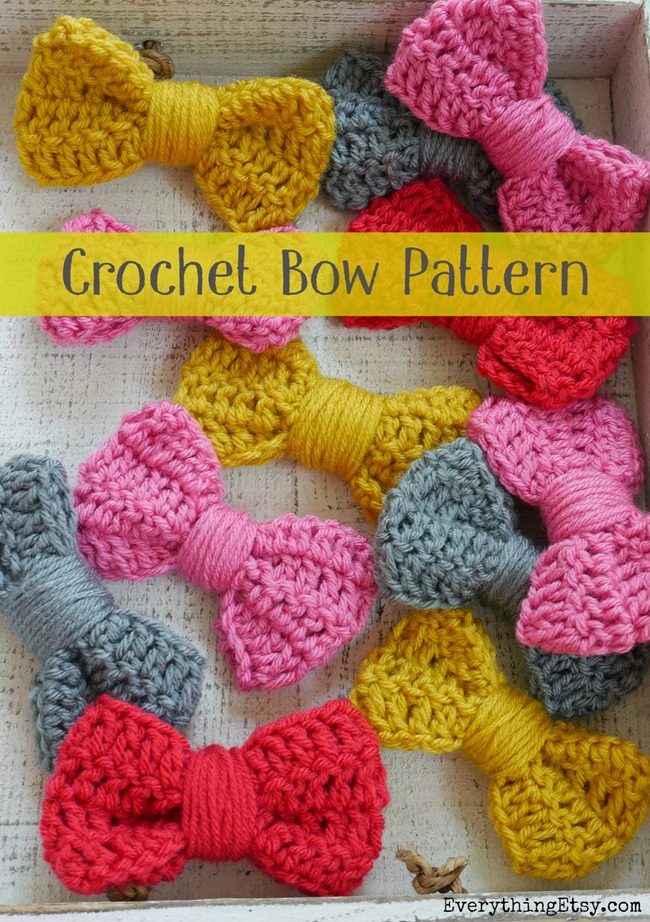 Simple Crochet Patterns 101 simple crochet patterns mqukrbq