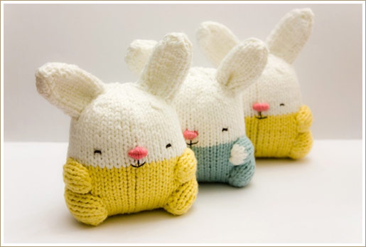 simple knitted toys hhbkmlm