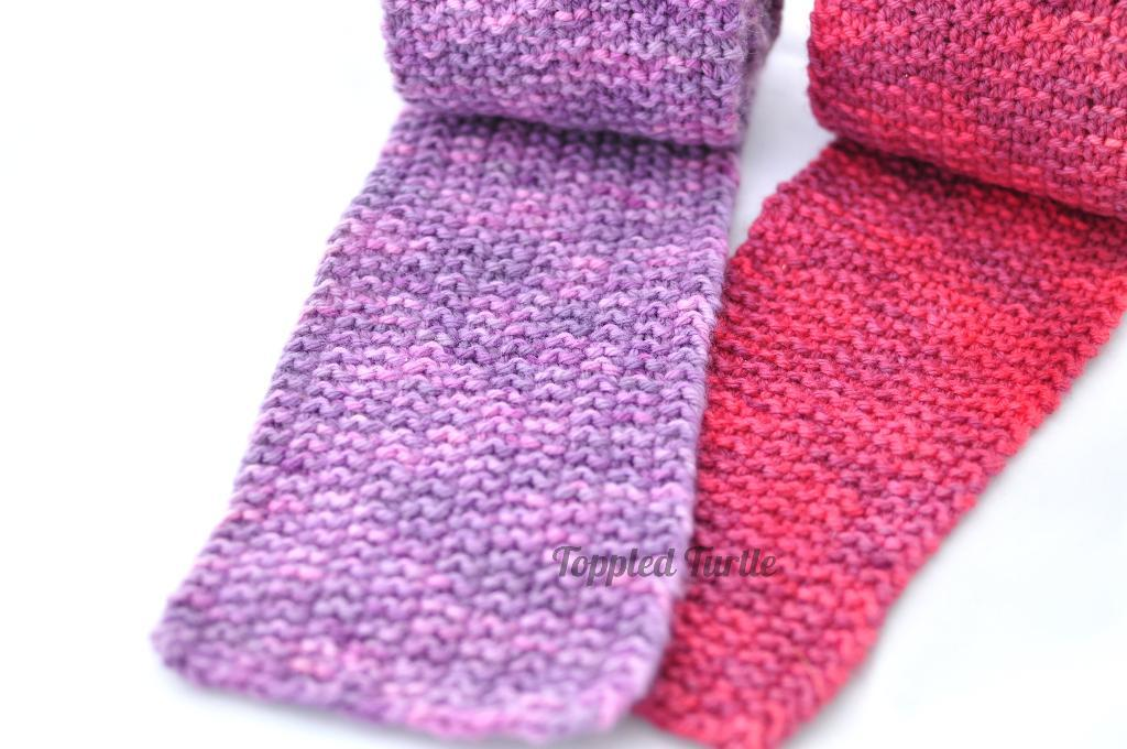 simple knitting patterns modified moss stitch scarf knitting pattern uhyvkbf