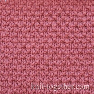 simple knitting patterns simple stitch pattern 2 rprgdhb