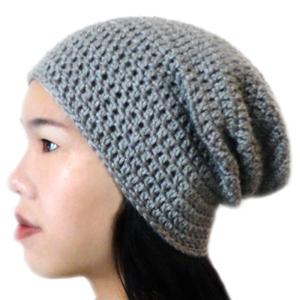 slouchy beanie crochet pattern crochet classic slouchy beanie rccsady