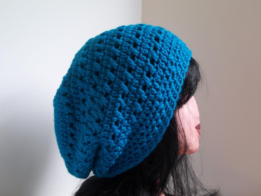 slouchy beanie crochet pattern kisses slouchy hat beanie crochet pattern sxjbffh