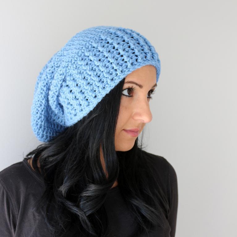 slouchy beanie crochet pattern zurich wide brim slouchy hat crochet pattern huzhygu