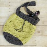 Make your own Crochet Bag Pattern